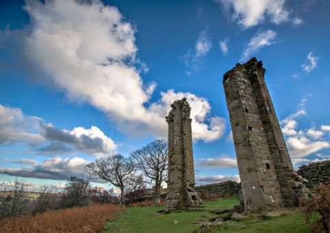 Things to do in Nidderdale