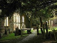 St-Marys-Churchyard-1
