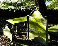 St-Marys-Churchyard-2