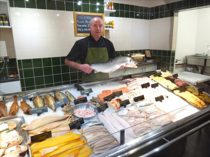 Fresh Fish Shop Pateley 800px