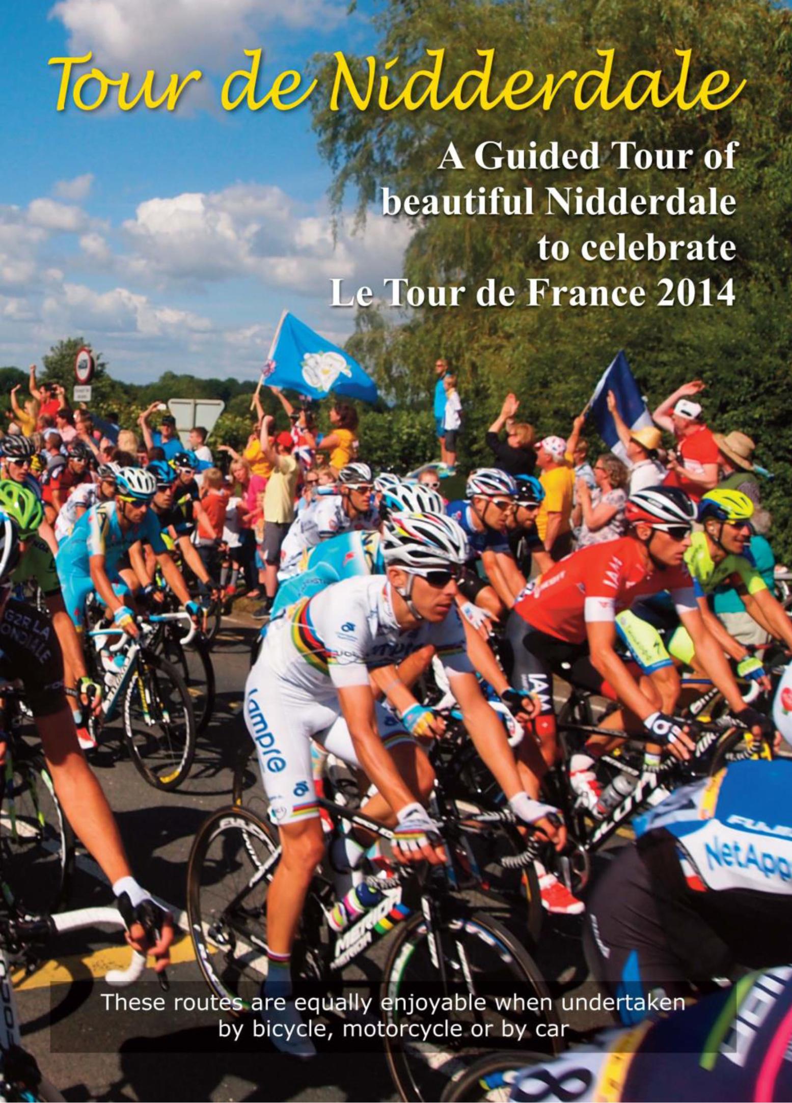 Tour_de_Nidderdale_1