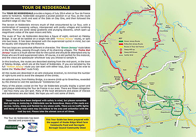 Tour_de_Nidderdale_route3000