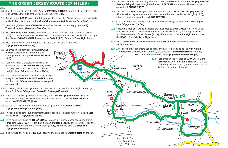 Tour_de_Nidderdale_route_green jersey3000