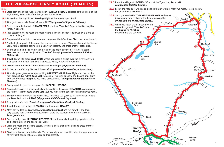 Tour_de_Nidderdale_route_polka dot3000